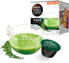 Uji Matcha<br />Servings 16<br />New Limited edition not currently available in UK